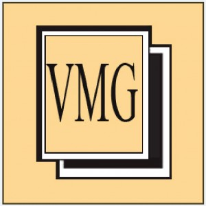 Valley Management Group San Jose