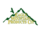 Eagle Mountain Producs
