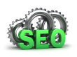 San-Jose-SEO-services