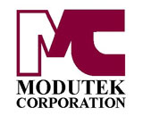 Modutek Corporation