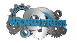Wordpress for Content Marketing