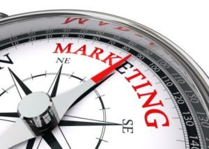 san jose online marketing services