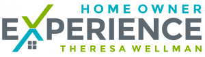 homeowner experience logo