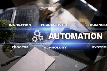 marketing automation services for B2B companies